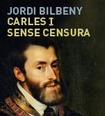 Carles I sense censura