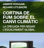 Cortina de fum sobre el canvi climàtic
