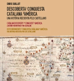 DESCOBERTA I CONQUESTA CATALANA D'AMÈRICA