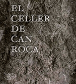 El Celler de Can Roca.