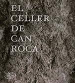 El Celler de Can Roca.