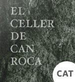 El Celler de Can Roca – El llibre - Redux