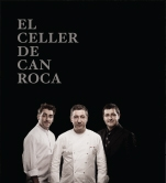 El Celler de Can Roca – Le Livre