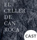 El Celler de Can Roca – Nuevo formato Redux