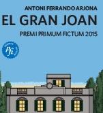 El gran Joan