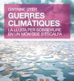 Guerres climàtiques