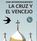 La Cruz y el vencejo