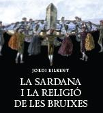 La sardana i la religió de les bruixes