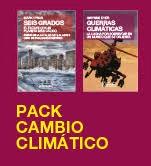 Pack cambio climático