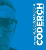Recordando a Coderch