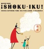 ¡Shoku-Iku!