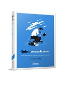Quieroconcentrarme modificadoweb