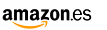 amazon-es-logo-vector-download