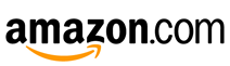 amazon-logo-vector-download